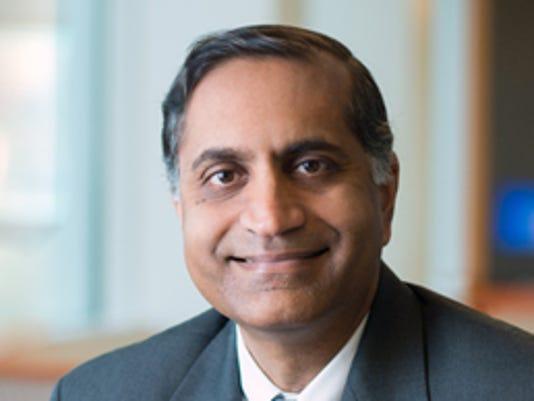 636334221511617083-Dr.-Tushar-Patel.jpg