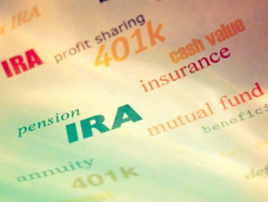 retirement-accounts