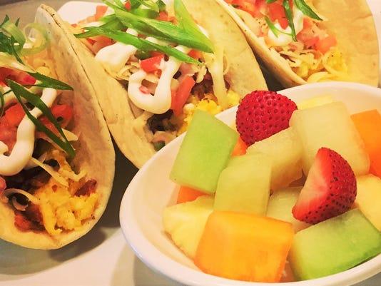 636072867350171705-Breakfast-Tacos-Pic.jpg
