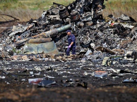 Ukraine Plane_Tilk copy.jpg