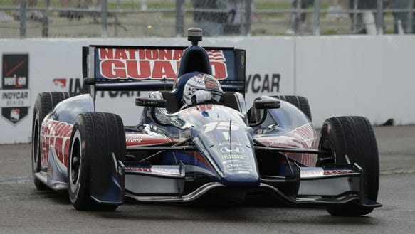 IndyCar_St_Pete_Auto_Racing_NYOTK_WEB944706