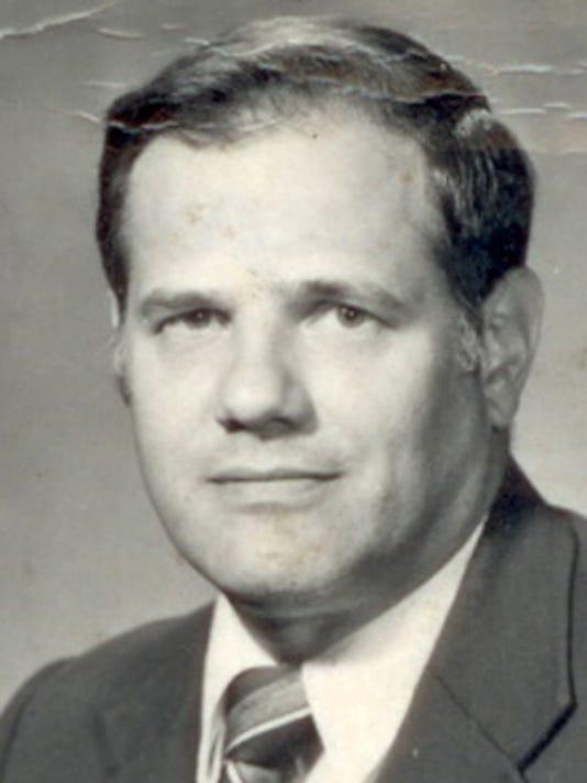 John G. Johnson (2).jpg