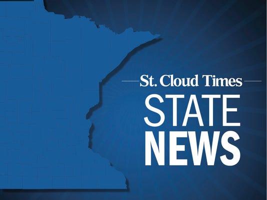State news (2).jpg