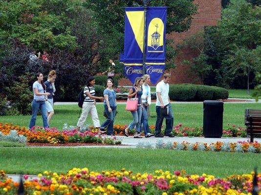 smc campus file