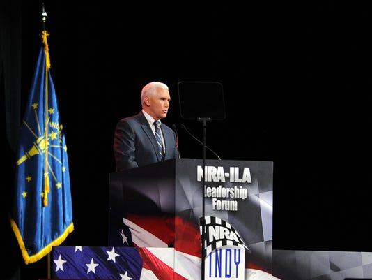 -NRA_Leadership_08.JPG_20140425.jpg