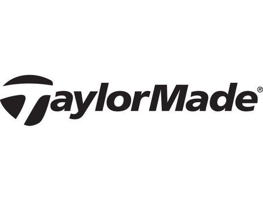 636462010526936147-TaylorMade.jpg