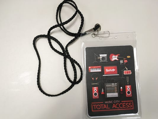 636650789971006424-Total-access-pass-01.JPG