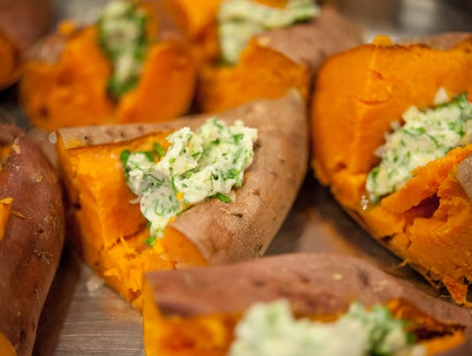 wicookbooks30-dougherty sweet potatoes