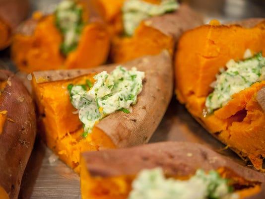 wicookbooks30-dougherty sweet potatoes