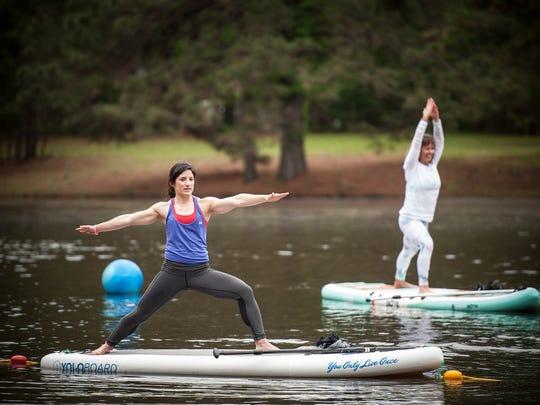 Shreveport Yoga Classes - Yoga Classes in Shreveport ...