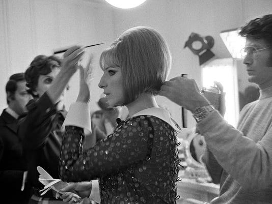 US-Books-Streisand_Atki.jpg