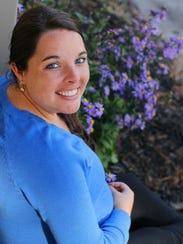 Brittany Eldridge