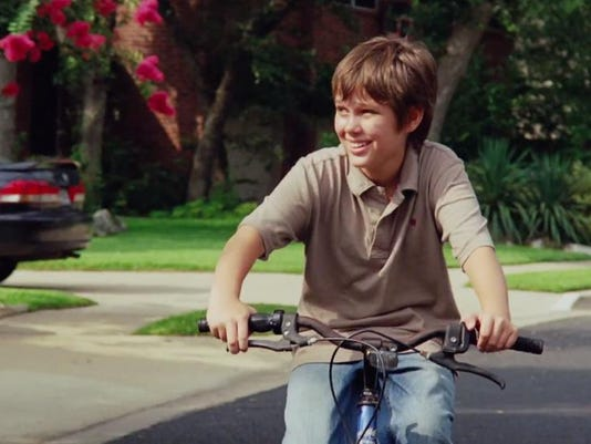 boyhood-movie.png