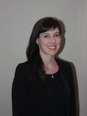 Wisniewski & Associates in Sayreville recently welcomed Carla Zappi of South Plainfield as an associate. Zappi handles personal injury protection arbitrations on behalf of insurance companies, plaintiff property damage litigation, residential real estate purchases/sales, creation of trusts and other estate planning documents, municipal court defense and other general litigation matters.