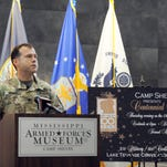 Camp Shelby gears up for centennial celebration