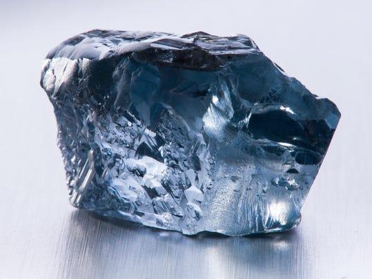Cost Of Carat Diamond In India