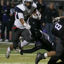 Tulare Western gets creative on offense in convincing win