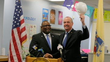 Fight over how NJ pays for public schools may end with plan that gives some more aid