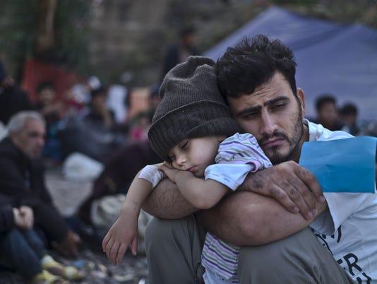 635834338401863472-LAFBer-11-17-2015-JC-1-A001--2015-11-16-IMG-Mideast-Syrian-Refug-1-1-71CJ4U07-L711638024-IMG-Mideast-Syrian-Refug-1-1-71CJ4U07