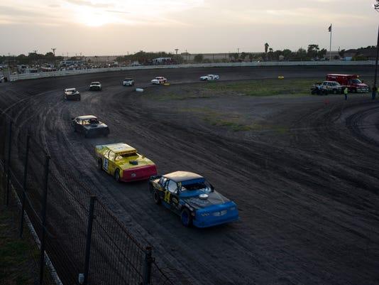 636420434422220429-South-Texas-Speedway-16.jpg