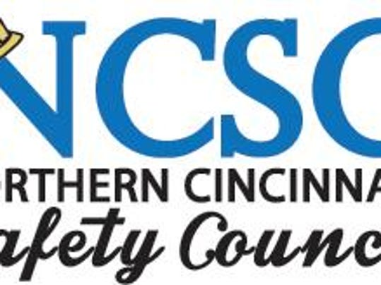 The Northern Cincinnati Safety Council is a partnership of the Ohio ...