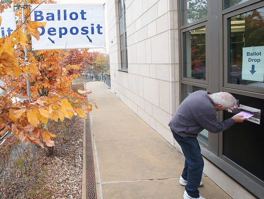 Ballot-Drop-FILE.JPG