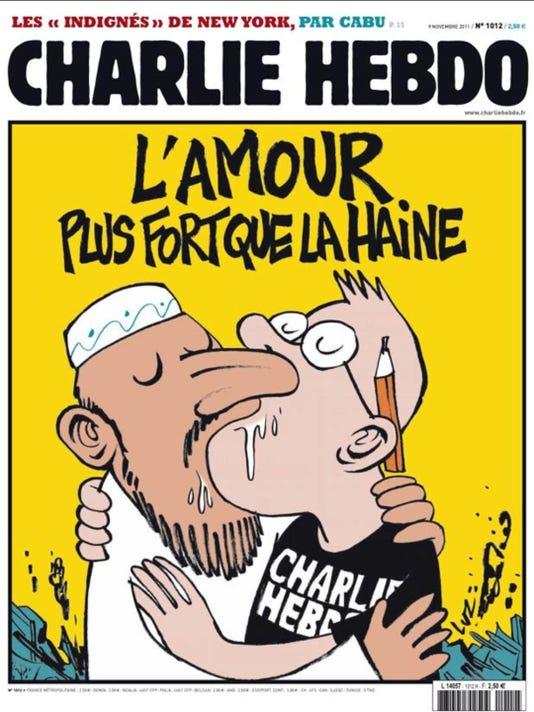 635563312117855533-Charlie-Hebdo03
