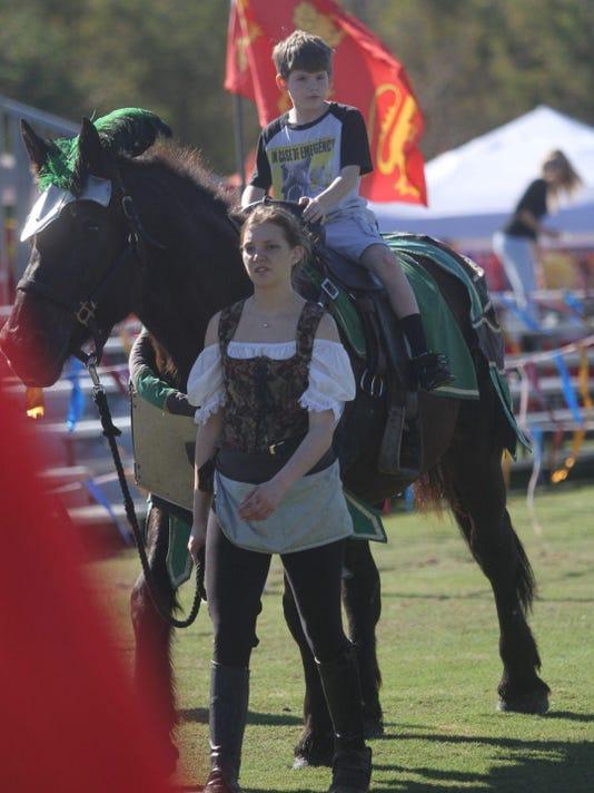 medieval0005
