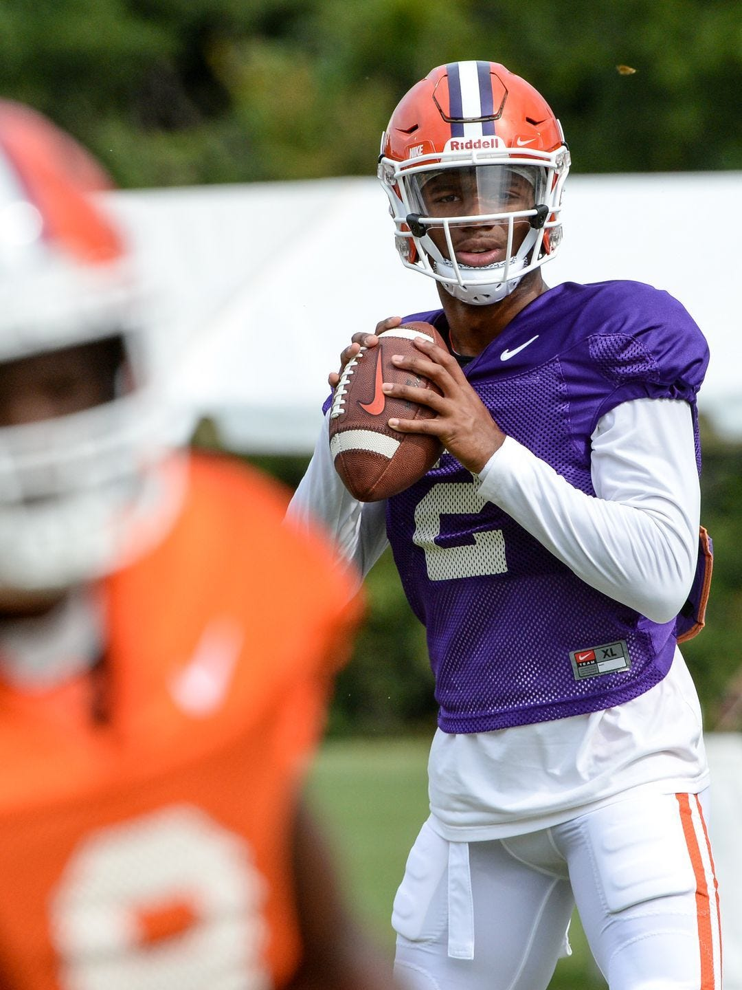 Clemson Football Schedule Tigers Results For 2017
