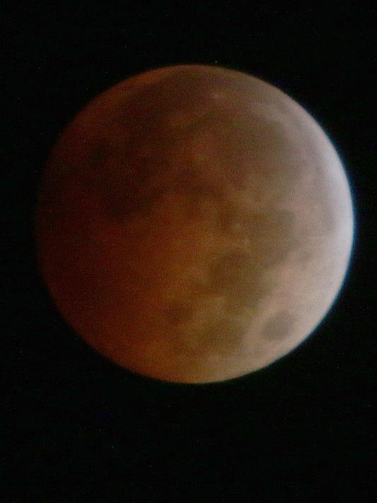 635483597995845748-635483591245160737-t-eclipse-024