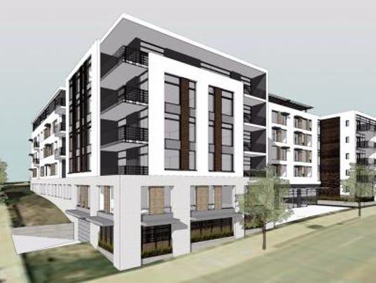 635888197600054337-ResizedImage600301-LCM-Funds-Apartment-image.jpg