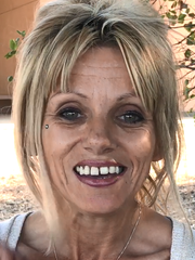 Jennifer Bacon