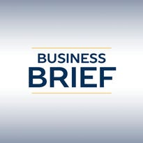 Shorewest, Realtors receives 2016 Hot in Brookfield award