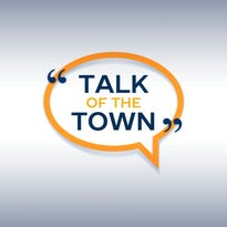Talk of the town: Aug. 22, 2017