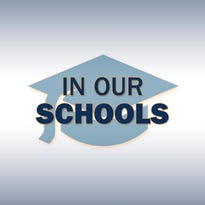 Brookfield and Elm Grove In Our Schools: May 25