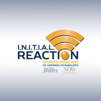 Initial Reaction podcast: A look back at 2016-17 year in prep sports
