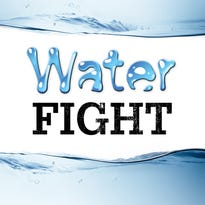 Water fight over in Muskego, cooperative plan picked