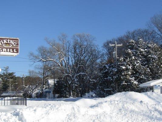 636518954746864430-DCA-0120-Ellison-Bay-snow.jpg