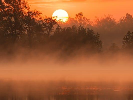 635513729795920009-fog