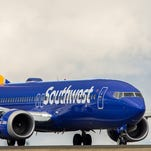 Southwest Airlines opens bookings for Thanksgiving, Christmas, New Year's flights