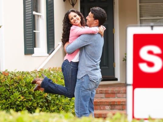 635888232806905741-mortgage-types-735x735.jpg