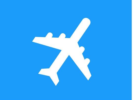 Airfare interactive