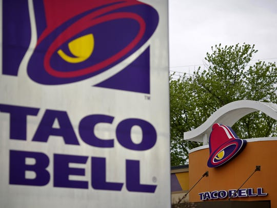The ex-manager of a Jackson Taco Bell alleged in a lawsuit he was fired for serving on a jury.