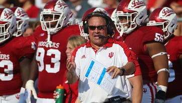 Insider: IU searching for some soul on offense