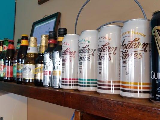 635901296138349997-beer2.jpg