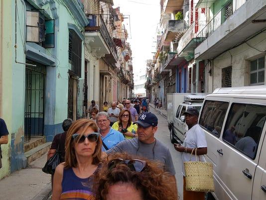 635902769604433374-Cuba3.jpg