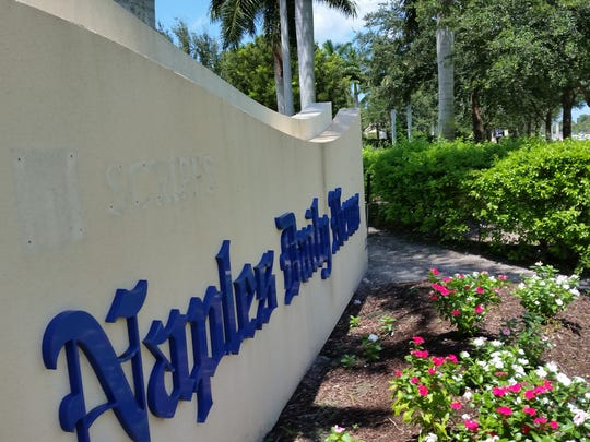Naples Daily News letters to the editor