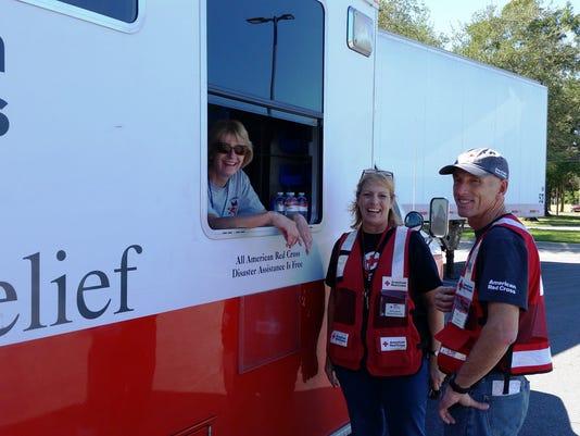 Red-Cross-NJ-Volunteer-Clare-Rybczynski-in-SC-10-11-16.jpg