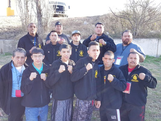 Golden-Gloves-team-photo.jpg
