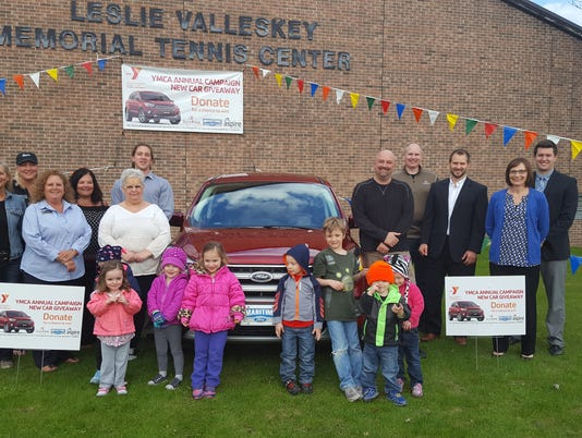 636298477314244380-Manitowoc-YMCA-New-Car-Giveaway.jpg